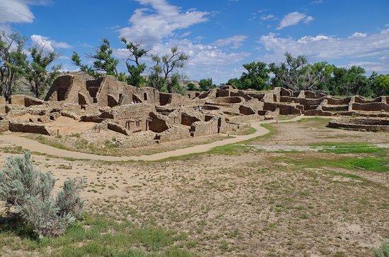 아즈텍 사진