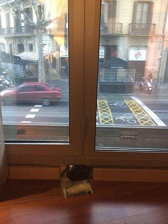 Sansi Diputacio Hotel: photo1.jpg