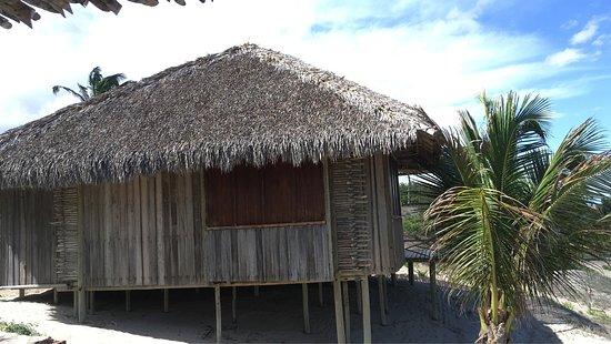 Rancho do Peixe: photo0.jpg