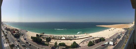 Ramada Beach Hotel Ajman Photo0 Jpg