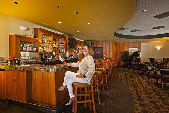 Union City, CA: Restaurant