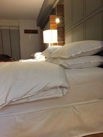 Sheraton Stockholm Hotel: photo1.jpg