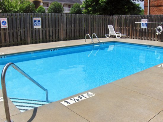 Photo of Extended Stay America - Atlanta - Peachtree Corners Norcross