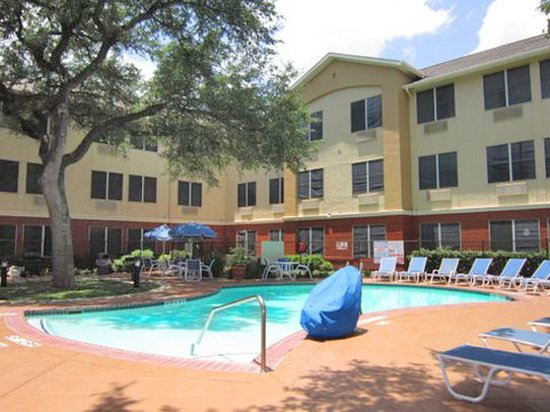 Extended Stay America Austin Northwest Research Park Updated 2017 Prices Hotel Reviews