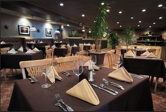 Castle Ranch Steakhouse Boise Restaurant Reviews Phone Number