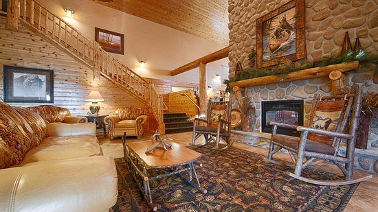 Photo of BEST WESTERN PLUS Kelly Inn & Suites Fargo