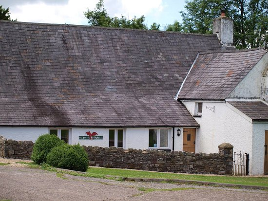 Craig y nos farmhouse penycae reviews photos price comparison tripadvisor