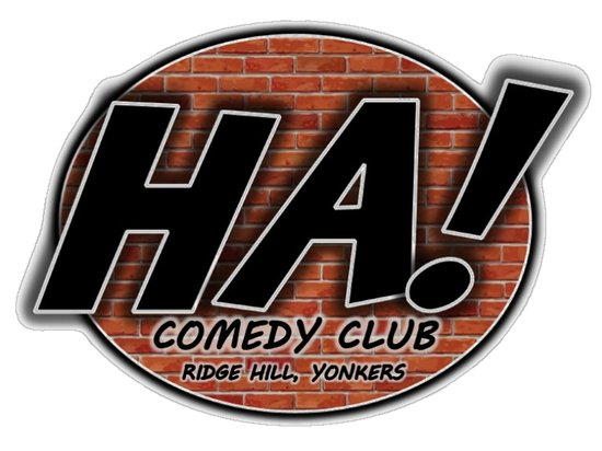HA! Comedy Club