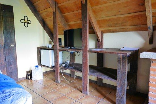Foto de Villa Calas