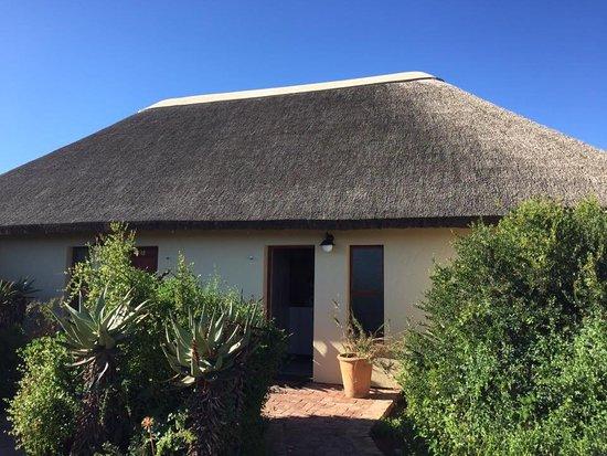 Addo, Sydafrika: photo0.jpg