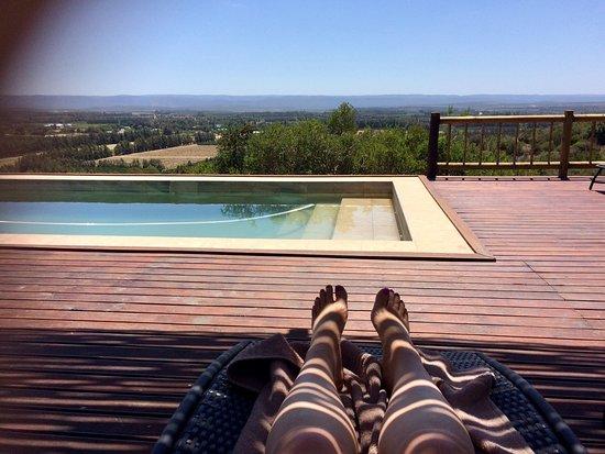 Addo, Sydafrika: photo1.jpg