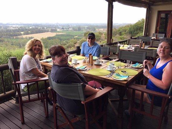Addo, Sydafrika: photo4.jpg