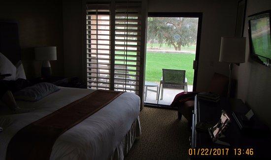 Welk Resort Palm Springs - Desert Oasis Photo