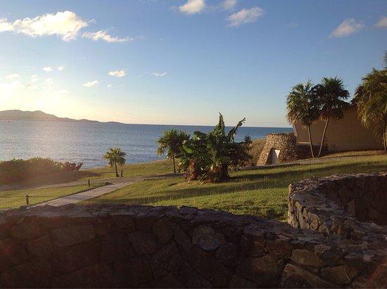 The Buccaneer St Croix: photo1.jpg
