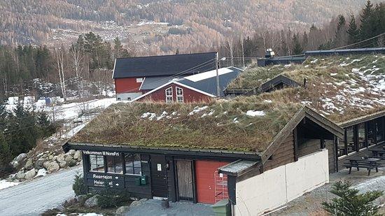 """Noresund, Norvegia: 20161228_143221_large.jpg"""""""
