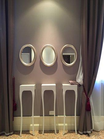 Hotel Ai Due Principi: photo3.jpg