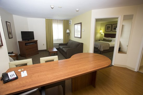 Nederland, TX: Superior Room