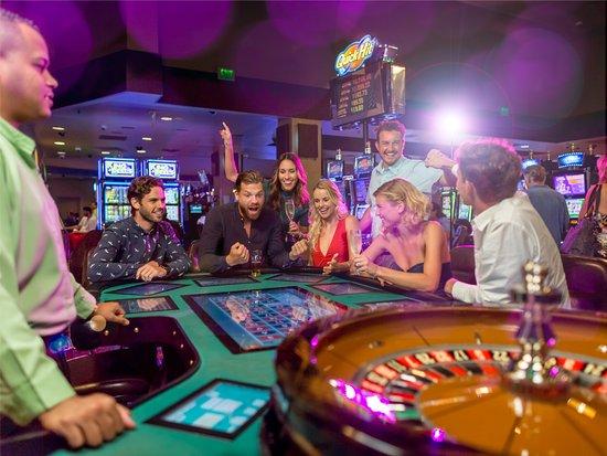 Springs casino bingo concerts in las vegas nv at new orleans casino