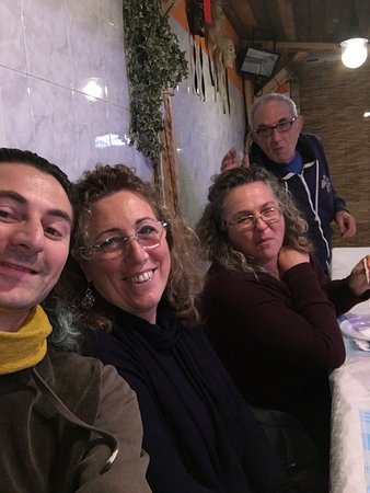 Selargius, Ιταλία: photo0.jpg