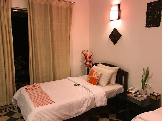 Central Boutique Angkor Hotel: photo4.jpg