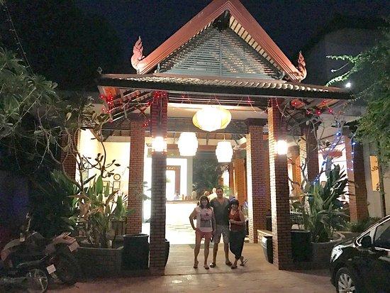 Central Boutique Angkor Hotel: photo5.jpg