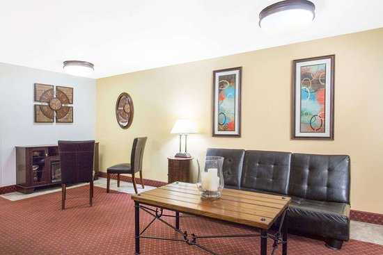 Cheap Hotel Rooms In Elko Nevada