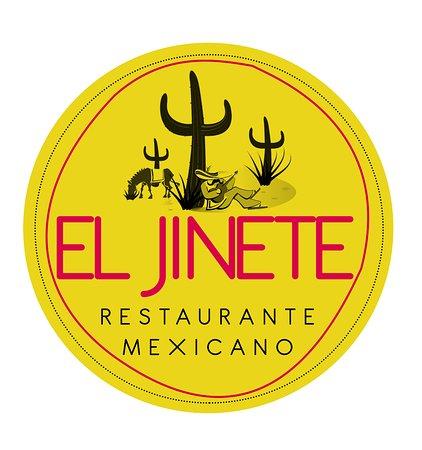 Nuevo Casas Grandes, Mexico: Desde lo más remoto de nuestro hermoso México, traemos para ustedes comida y ambiente totalmente