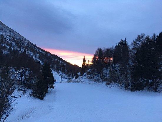 Rifugio Sora Casari : photo0.jpg