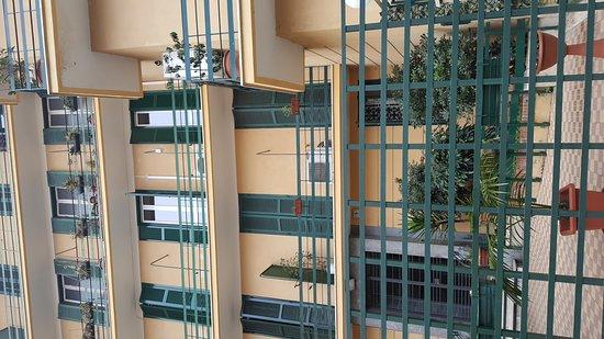 Palma Residence: 20170122_154510_large.jpg