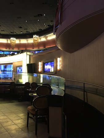 Skybox Sports Bar Charles Town Restaurant Reviews