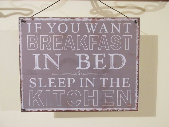 Bed and Breakfast Cascina Antonini Foto