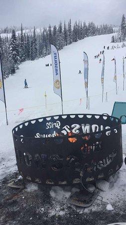 Sundance Resort at Big White Ski Resort: photo3.jpg