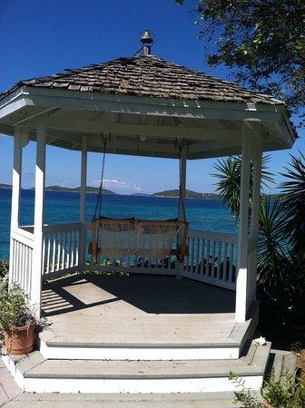 Gallows Point Resort: photo3.jpg