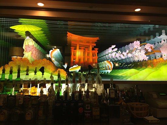 Ichiban Japanese Steakhouse: photo1.jpg