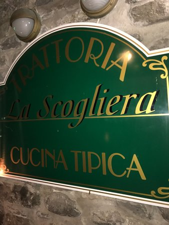 La Scogliera: photo0.jpg