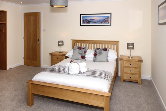 highwinds bed and breakfast b b fort william cosse voir les tarifs 6 avis et 59 photos. Black Bedroom Furniture Sets. Home Design Ideas