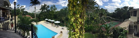 San Ignacio Resort Hotel: photo0.jpg