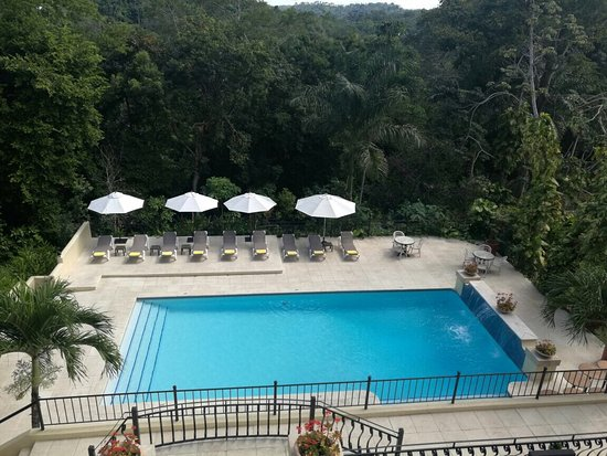San Ignacio Resort Hotel: photo2.jpg
