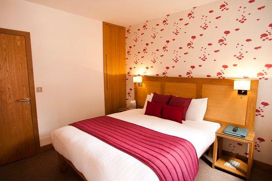 펠햄 하우스 호텔