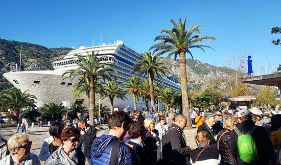Sea and Spa Skincare Montenegro