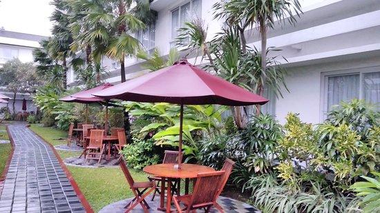 hotel bayt kaboki picture of hotel bayt kaboki kuta tripadvisor rh tripadvisor co nz