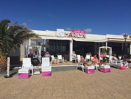 Playa Honda, Spanien: photo0.jpg