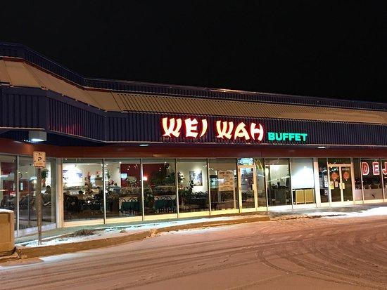 Win Wah : photo0.jpg