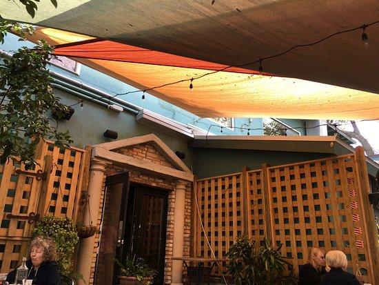 Cafe Karibo: photo4.jpg