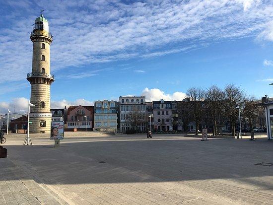 Warnemünde, Niemcy: photo1.jpg