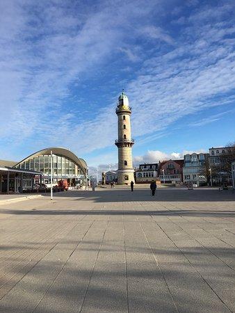 Warnemünde, Niemcy: photo2.jpg