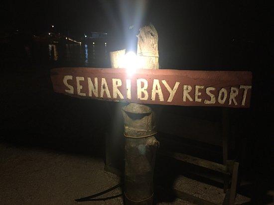 Senari Bay Resort: photo4.jpg