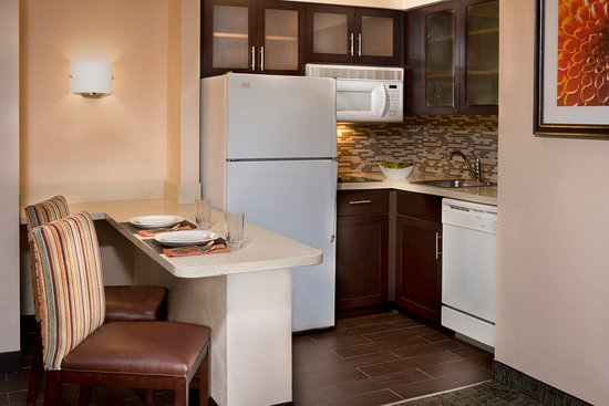 Staybridge suites updated 2018 hotel reviews price comparison myrtle beach sc tripadvisor for Cheap 2 bedroom hotels in myrtle beach sc