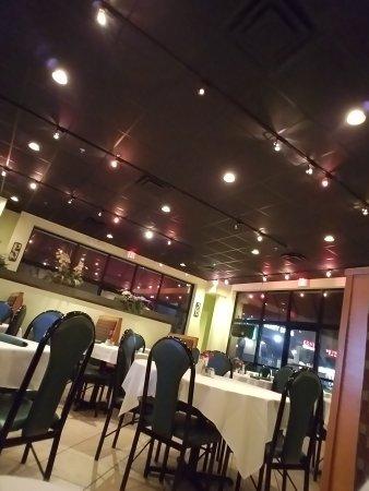 Thai Emerald Restaurant: 20170202_183801_large.jpg