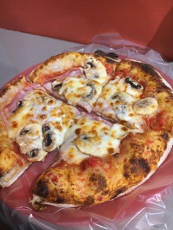 Dalis pizzeria italiana